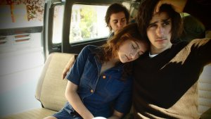 Toronto 2012: IFC Takes Olivier Assayas' 'Something in the Air' For U.S