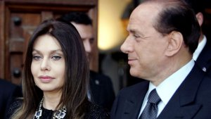 Italy's Silvio Berlusconi Sees Wealth Rise 26 Percent to $7.6 Billion
