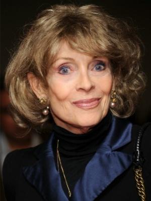 Gregory Peck's Widow, Veronique Passani, Dies at 80