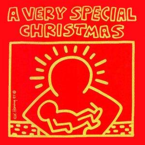 'A Very Special Christmas' Celebrates 25th Anniversary