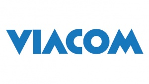 Viacom, U.K.'s BT Strike TV Network Carriage Deal