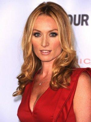 NBC's 'Dracula' Casts Jonathan Rhys Meyers' Second Leading Lady