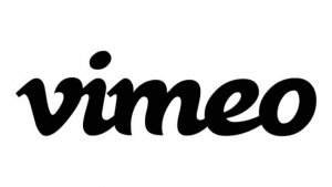 Big Record Labels Push Copyright Claims Against Vimeo
