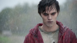 Box Office Preview: Zombie Pic 'Warm Bodies' Eyeing Super Bowl Weekend Win
