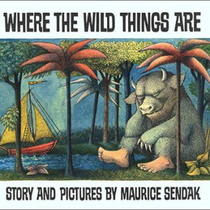 Kickstarter Removes 'Where the Wild Things Are' Sequel Proposal