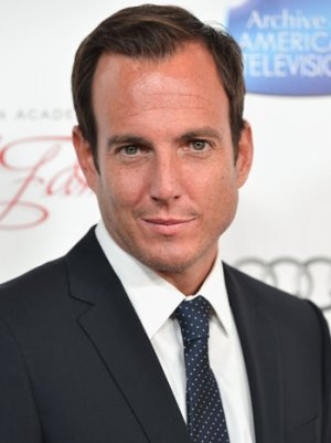 Will Arnett Joining Megan Fox in 'Teenage Mutant Ninja Turtles' (Exclusive)