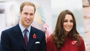 Prince William, Kate Middleton and Prince Harry to Visit Warner Bros. Studios Leavesden