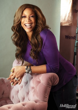 'Fresh Prince' Mom Slams Wendy Williams: 'You Are Wicked'