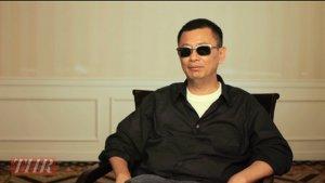 Wong Kar-wai, Master of Hong Kong Cinema, on His Journey to 'The Grandmaster' (Video)