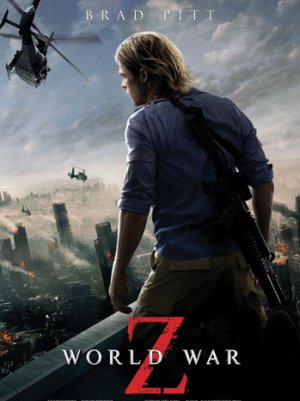 Marco Beltrami's 'World War Z' Score: Pig Skulls and Emergency Sirens
