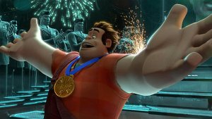 Box Office Report: 'Wreck-It Ralph' No. 1 With $13.5 Mil Friday; 'Flight' Takes Off With $8.2 Mil