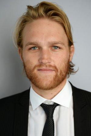 Wyatt Russell, Son of Kurt, Joining Channing Tatum, Jonah Hill in '22 Jump Street'