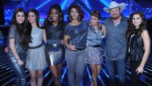 'X Factor' Finale Recap: Who Won the $5 Million Prize?