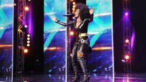 'X Factor' Premiere Recap: Kelly Rowland, Paulina Rubio Make Their Judging Debuts