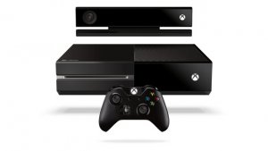 Microsoft Unveils Xbox One Entertainment Console