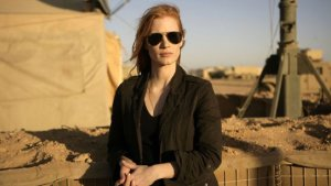 'Zero Dark Thirty' Could Switch Course, May Not Open Wide Until January (Exclusive)