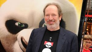 Hans Zimmer Did 'Unspeakable Things' to a Train in Creating 'The Lone Ranger' Score