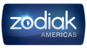 Zodiak Americas Taps Stefanie Gélinas as SVP of New Creativity and Innovation Unit