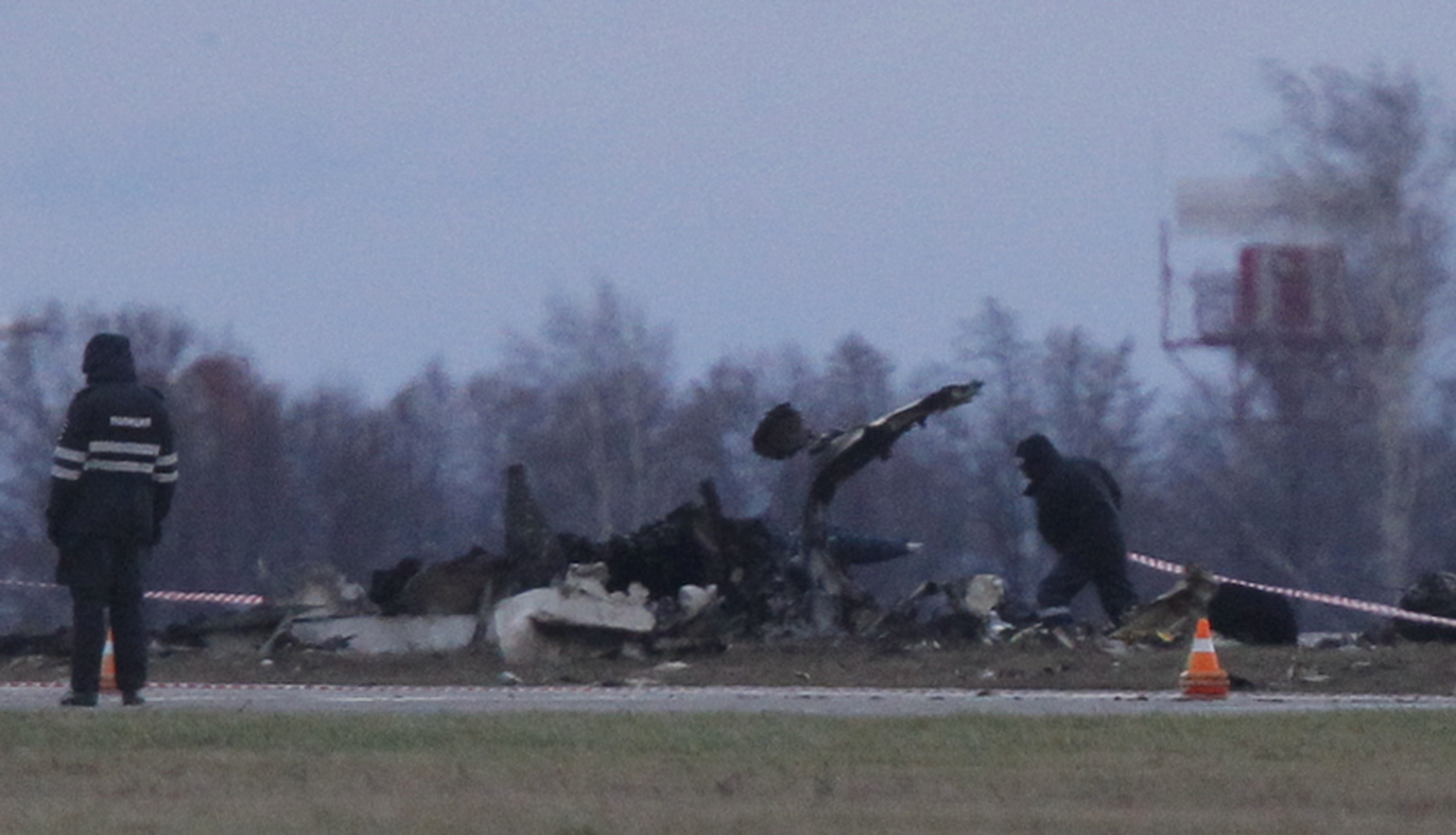 mike todd plane crash MEMES