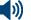 Bad Brains and Fishbone Dance to 'Ragga Dub' – Song Premiere