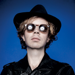 Beck Summer Tour Will Feature Songs From New Album