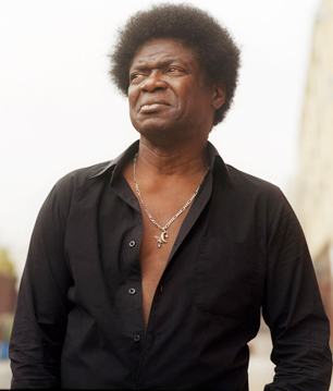 Charles Bradley Mixes Heartbreak, Hope on 'Victim of Love' – Album Premiere
