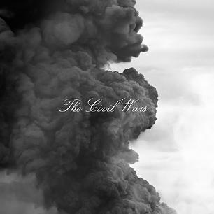 Civil Wars Announce Second Album Despite Turmoil