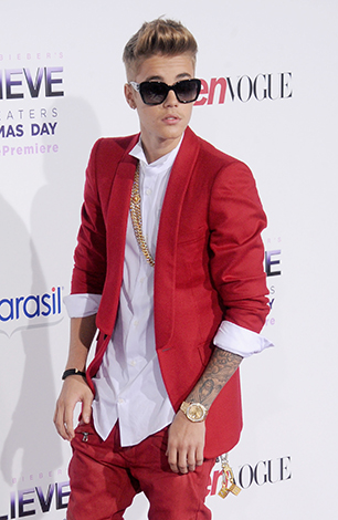 Is Justin Bieber Retiring?
