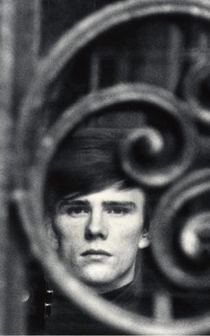 Late Beatle Stuart Sutcliffe to Receive Art Exhibition