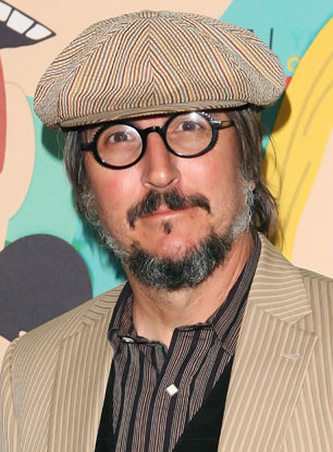 Les Claypool's Nephew Dies After Battle With Infant Leukemia
