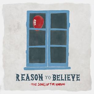 Mark Lanegan Honors His Folk Hero in 'Red Balloon' - Song Premiere