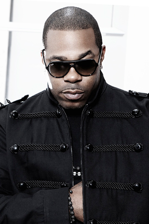 Q&A: Busta Rhymes on the State of Hip-Hop