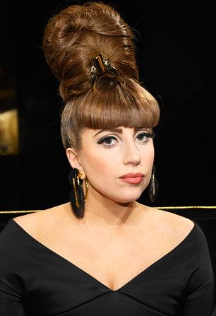 Report: Lady Gaga to Perform at Inaugural Ball