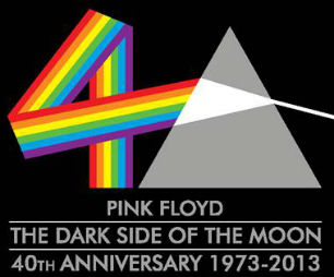 Win Pink Floyd's 'Dark Side of the Moon' Immersion Box Set