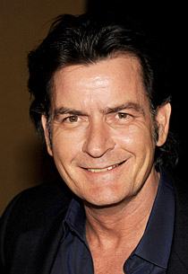 Charlie Sheen | Photo Credits: Kevin Winter/Getty Images