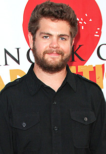 Jack Osbourne | Photo Credits: Paul Archuleta/FilmMagic