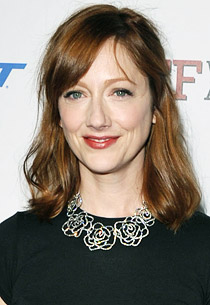 Judy Greer | Photo Credits: John Shearer/WireImage