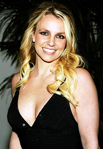 Britney Spears | Photo Credits: Kevin Mazur/WireImage