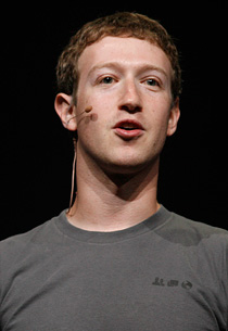 Mark Zuckerberg | Photo Credits: KIMIHIRO HOSHINO/AFP/Getty Images