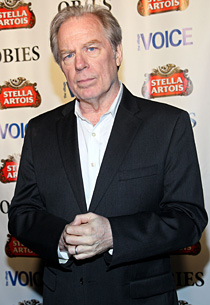 Michael McKean | Photo Credits: Steve Mack/Getty Images