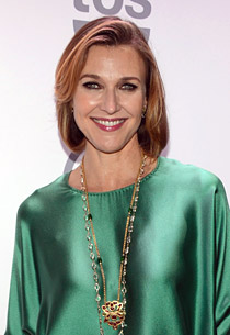 Brenda Strong | Photo Credits: Kevin Mazur/WireImage