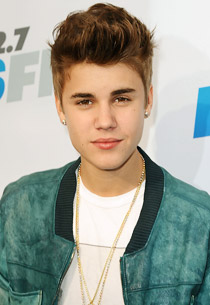 Justin Bieber | Photo Credits: Jason LaVeris/FilmMagic