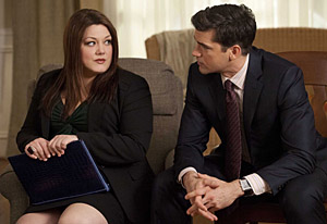 Drop Dead Diva | Photo Credits: Lifetime
