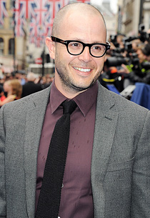 Damon Lindelof | Photo Credits: Dave M. Benett/WireImage.com