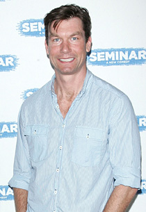 Jerry O'Connell | Photo Credits: Jim Spellman/WireImage