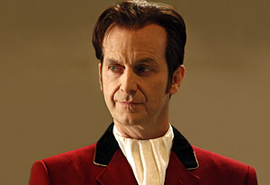 Denis O'Hare | Photo Credits: HBO