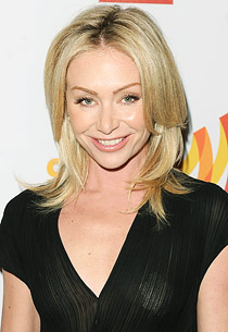 Portia de Rossi | Photo Credits: Jason Merritt/Getty Images