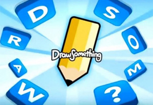 Draw Something | Photo Credits: Draw Something