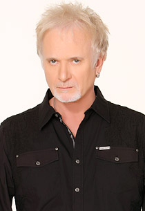Anthony Geary | Photo Credits: Craig Sjodin/ABC