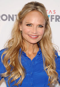 Kristin Chenoweth | Photo Credits: Michael Loccisano/Getty Images